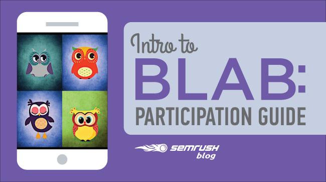 Blab-Participation_650x362